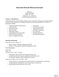 entry level resumes no experience template financial analyst entry level resume with photos no