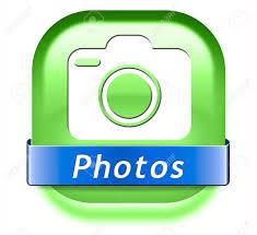 Resultado de imagen de icono galeria de imagenes