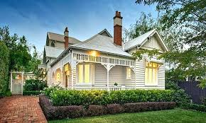 traditional house plans lovely n home periods housing eras victorian australia full size
