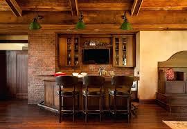 home bar ideas stone aerobookinfo