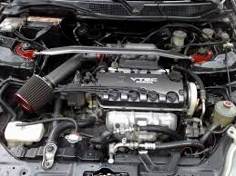 timsentra8 1999 Honda Civic Specs, Photos, Modification Info at ...