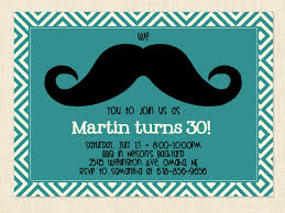 template birthday party invitations for him surprise also free plus printables well mens cards full size