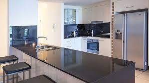 apartment bedroom. Trinity Beach Luxury Apartments - Vue Cairns Apartment Bedroom T