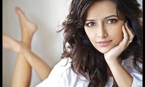 Image result for roshni chopra