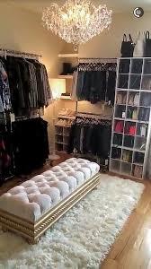 Walk In Closet Furniture Convert A Bedroom To Huge Walk In Closet Furniture