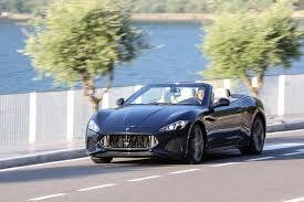 maserati coupe 2018. Fine Maserati 15  60 In Maserati Coupe 2018 I