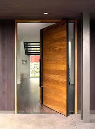 modern main entrance door designs modern door designs modern front door designs for houses