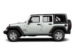 jeep wrangler 2015 white. 2015 jeep wrangler unlimited sport in jacksonville fl southside kia white n
