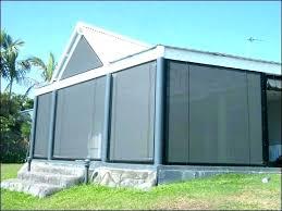 outdoor solar shades outdoor shades outdoor shutters outdoor shades window electric outdoor window shades outdoor window