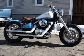 blue collar bobber any good kawasaki vulcan forum vulcan forums