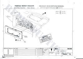 pontiac performance fiero wiring tubing schematics v6 starter wiring wiring diagram schematic for the starter motor on the v6 fiero