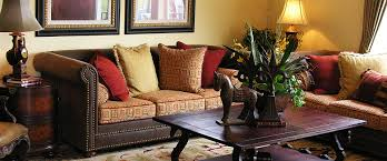 Furniture Stores Mn Decorating Ideas Gallery Furniture Stores