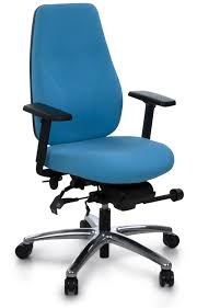 modern office chairs cheap. Leather Ergonomic Office Chair | Chairs Inexpensive Modern Cheap