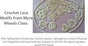 Projects | Crochet classes, Projects, Crochet lace