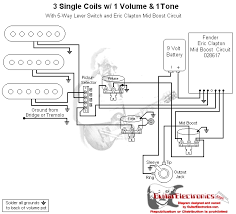 clapton boost in tele & noise problems telecaster guitar forum fender tbx wiring diagram wdu_sss5l11_clapton jpg