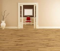 vinyl plank flooring floating vs glue vinyl plank flooring glue down vs floating best earthwerks