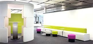 contemporary waiting room furniture. Brilliant Contemporary Modern Waiting Room Furniture Wgen Medical Chairs  For Contemporary Waiting Room Furniture I