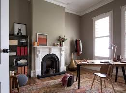 Painting Idea For Living Room Paint Ideas Living Room Dulux Yes Yes Go