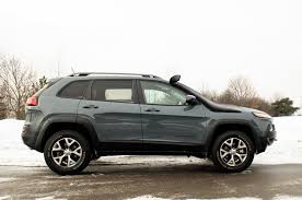 2018 jeep kl. modren jeep image result for jeep cherokee kl snorkel  with regard  to 2018 jeep kl