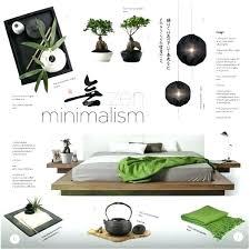 Best Bedroom Designs Inspiration Zen Room Decorating Ideas Zen Home Furniture Relaxing Zen Bedroom