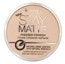 Rimmel Stay Matte Foundation Color Chart Rimmel Stay Matte Pressed Powder Reviews Photos