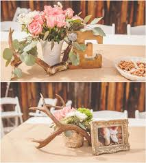 25 best first birthday centerpieces ideas