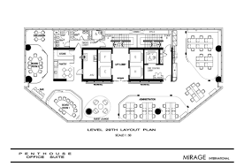 office floor plan layout. Full Size Of Uncategorized:administration Office Floor Plan Best With Imposing Open Layout