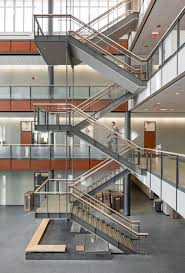 Design Lincoln Ne Joint Force Headquarters Sinclair Hille Architects