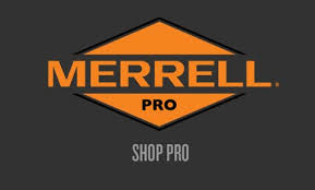 Womens Footwear And Clothing Size Chart Merrell