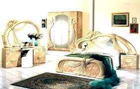 white italian bedroom set – radioshack.me