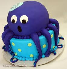 Gluten Free Birthday Cake Birthday Cake Ideas 300x280 Birthday