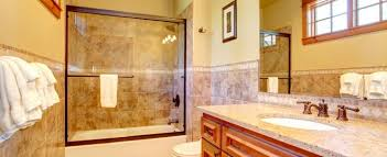 40 Easy Bathroom Remodel Ideas Best Shower Remodel Houston Style