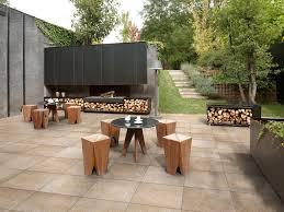 pietre di borgogna out20 outdoor tiles