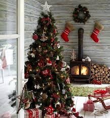 Как выбрать новогоднюю елку - живую или искусственную?:Все нюансы при  выборе новогодней елки.. | Aesthetic landscape