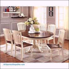 dining chairs elegant retro gl dining table and chairs awesome round gl dining table and