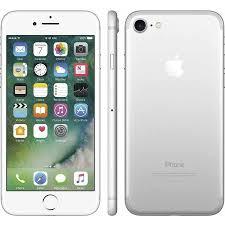 iPhone SE Walmart