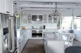 kitchen lighting ideas vaulted ceiling. Interior Design: Vaulted Ceiling Ideas Awesome Kitchen Lighting - Inspirational R