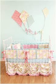 Shabby Chic Bedroom Accessories Uk Bedroom Shabby Chic Cot Bedding Uk Shabby Chic Roses Floral Pink