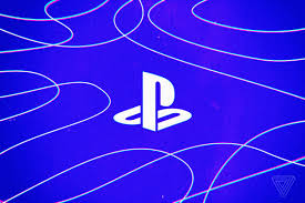 Holiday Name Sony Confirms Playstation 5 Name Holiday 2020 Release Date