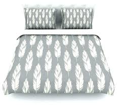 black and white patterned duvet covers medium size of brilliant uses advantages grey cream duve
