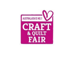 Our News and Events | Art Stamps Australia & Brisbane Craft and Quilt Adamdwight.com