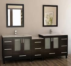 full size of bathroom design magnificent 60 double vanity dual sink bathroom vanity 72 inch
