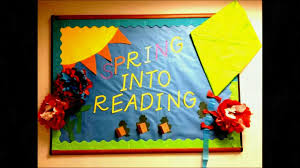 ptm bulletin board art craft ideas and boards for elementary s