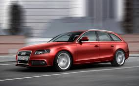 new car launches august 2014AUDI 2016 NEW LAUNCH
