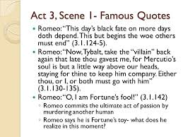 Romeo And Juliet Quotes About Fate Unique King Lear Quotes Awesome Quotes From Romeo And Juliet About Fate New