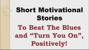 Image result for MOTIVATIONAL STORIES