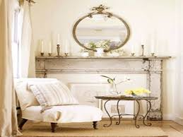 French Country Fireplace Mantels Style Love Living Room U2013 ApstylemeFrench Country Fireplace