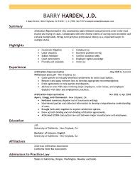 My Perfect Resume Well Images Of My Perfect Resume Infactholdings 11