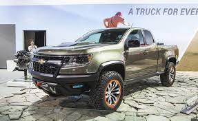 chevrolet new car release2017 New Car Release Dates Pricing Photos Reviews And Test