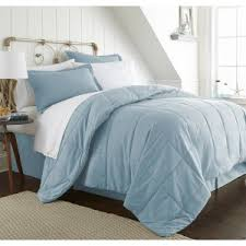 california king quilt sets. Simply Soft 8 Piece Bed In A Bag By Ienjoy Home California King Quilt Sets